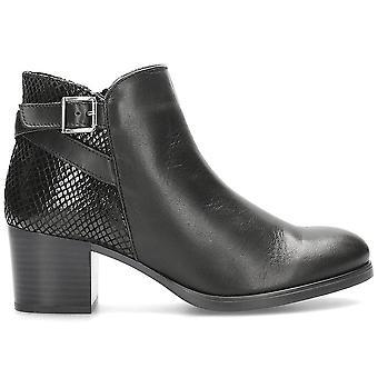 Marco Tozzi 22503723098 universal all year women shoes