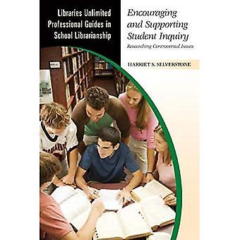 Förderung und Unterstützung der Schüler Anfrage: Kontroverse Themen recherchieren