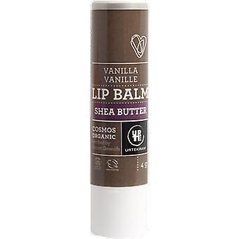 Urtekram Shea Lip Balm 4gr Bio