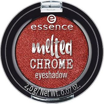 Essence Melted Chrome Eye Shadow 06 copper me 2 gr