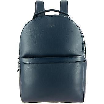 Zipp Back Bag