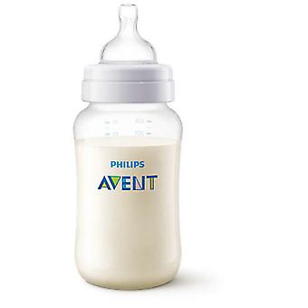 Philips Avent Baby Bottle Anti-Colic 330Ml