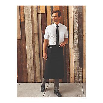 رئيس الوزراء بيسترو apron pr156