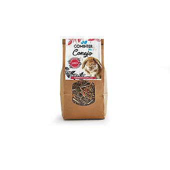 Cominter Mix Nature Rabbit (Small pets , Dry Food and Mixtures)