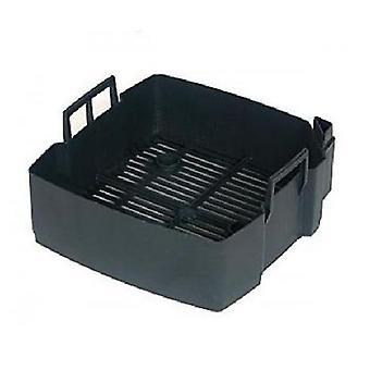 Eheim Basket filter material 2071/73/74/75
