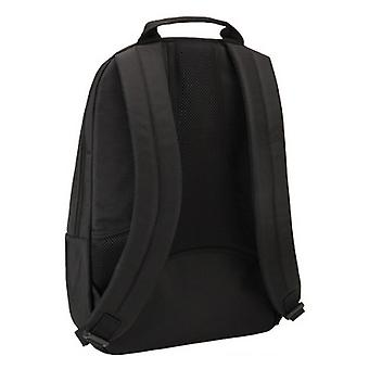 Laptop Backpack Antonio Miró 15