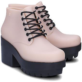 Melissa 3161952813 estelar universal mulheres sapatos