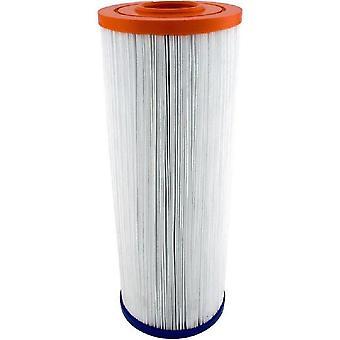 Pleatco PHC50 50 Sq. Ft. Filter Cartridge