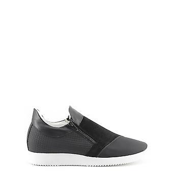 Made in Italia Original Men All Year Sneakers - Black Color 29588