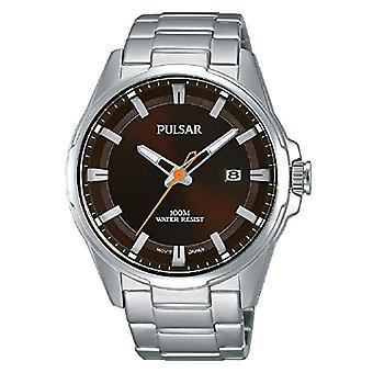 Watch-Pulsar-PS9507X1 hommes
