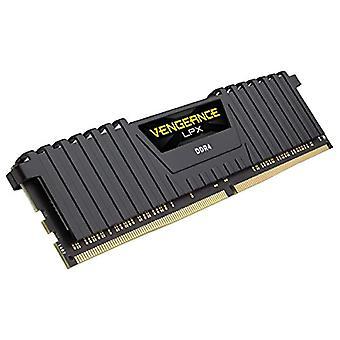 قرصان CMK16GX4M1A2400C14 16 جيجابايت الذاكرة الداخلية