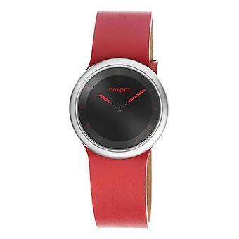 Damen' Uhr AM-PM PD147-L304 (33 mm)