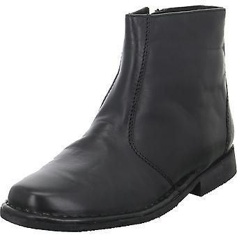 Sioux Warth 27007Warth universal todo el año zapatos para hombre