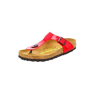 Birkenstock 743191 zapatos universales de verano para mujer