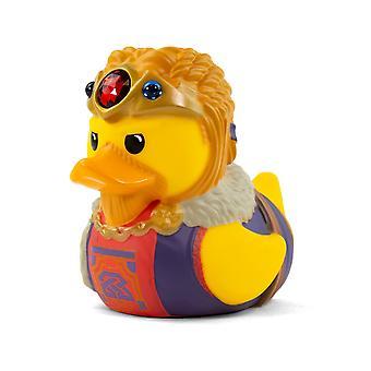Skyrim Jarl Balgruuf the Greater TUBBZ Collectible Duck