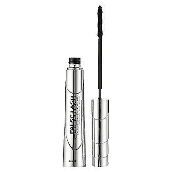 Mascara Faux Cils Teleskopiska L & apos;Oreal Make Up (9 ml)