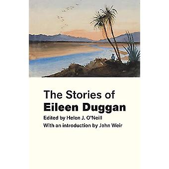 Berättelserna om Eileen Duggan av Eileen Duggan - 9781776562855 Book