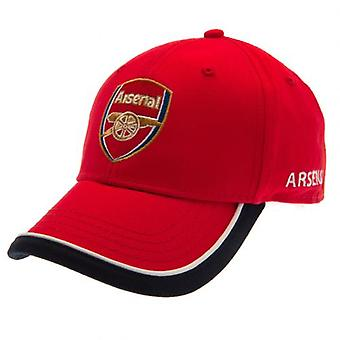 Arsenal Cap TP