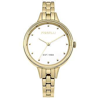 Fiorelli Clock Woman ref. FO038GM