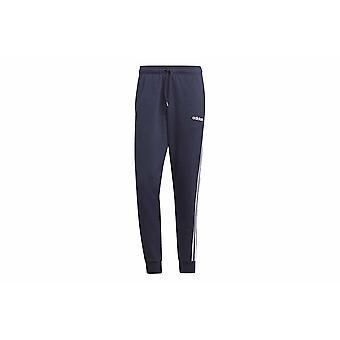 Adidas E 3STRIPES DU0478 universell hele året menn bukser