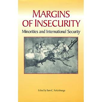 Margins of Insecurity : Minorities and International Security