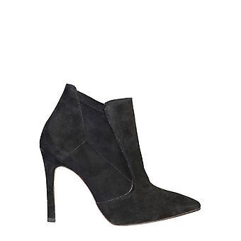 Shoes fontana 2.068823