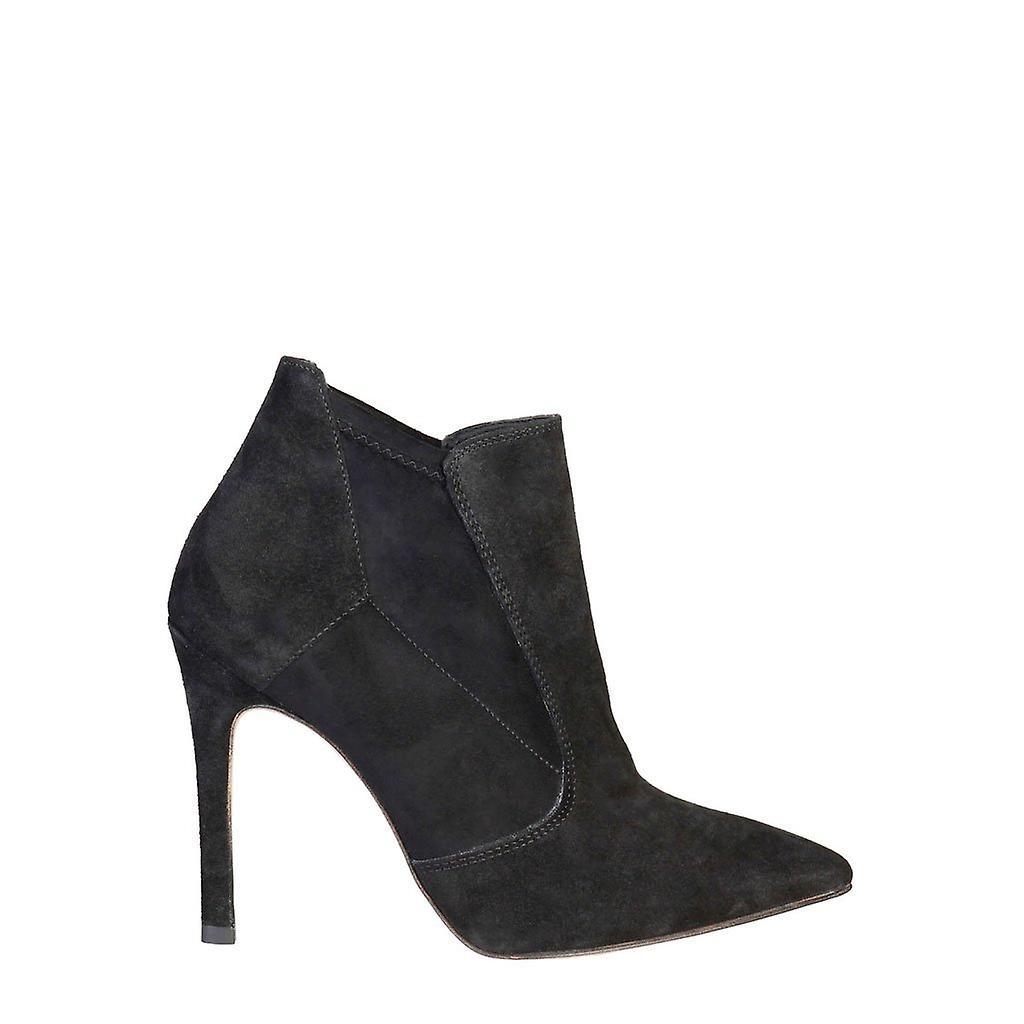 Shoes fontana 2.068823 x33C0