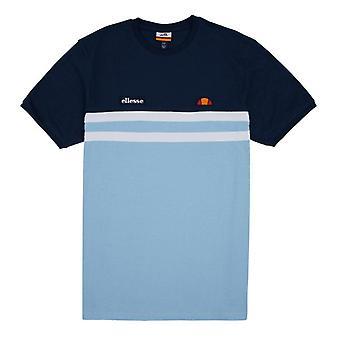 ellesse Venire T-Shirt - Navy