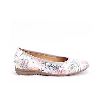 Gabor 8262038 ellegant all year women shoes