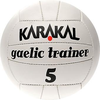 Karakal GAA Trainer Football