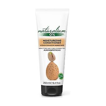 Almond And Pistachio Conditioner 250 ml