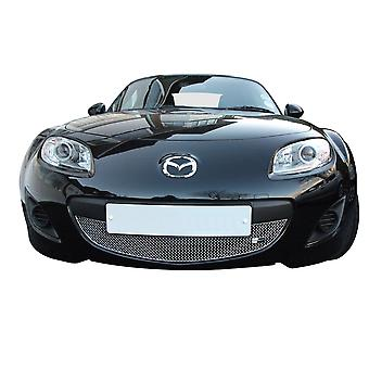 Mazda MX5 MK3.5 Convertible - Lower Grille (2009 - 2012)