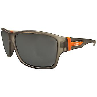 Sunglasses Unisex Trops Cat.3 grey