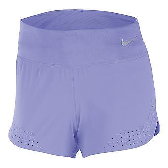 Nike Eclipse Short 3IN W AQ5416569 Laufganzjährig Damen Hose