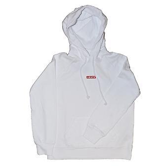 Levi-apos;S Graphic Sport Hoodie 359460063 universel toute l'année sweat-shirts femmes