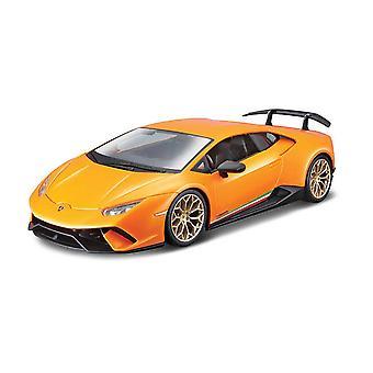 Bburago 1:24 Lamborghini Huracan Performante