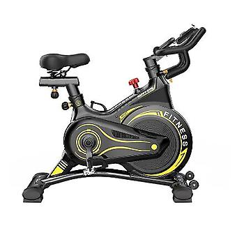 Vélo d'exercice, Fitness Sports Cycling Equipment Smart