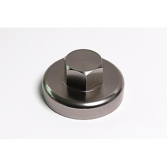 Senna Rear Wheel Socket Nut Tool