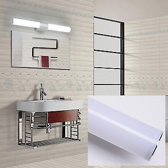 Xsky Led Modern Wall Lamp, Vanity Led Mirror Light Waterproof 12w/16w/22w,