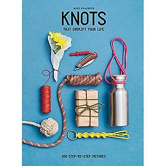 Knots: To Simplify Your Life