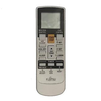 AR-RY12 For FUJITSU Air Conditioner AC A/C Remote Control AR-RY18 AR-RY19