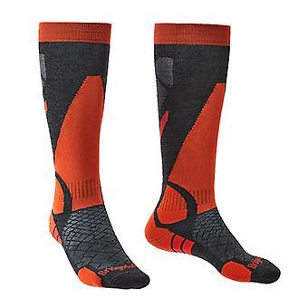 Bridgedale Ski Lightweight Sock