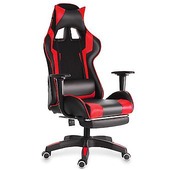 Gaming Chair Home Internet Cafe Racing Chair, Wcg Gaming Ergonomische Computer &