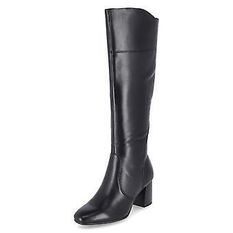 タマリス112551525001ユニバーサル冬の女性靴