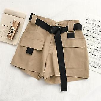 Streetwear Shorts