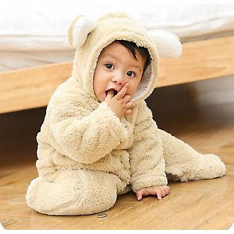 New Born Baby Costume Jumpsuits