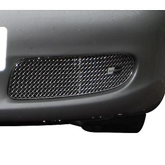 Porsche Boxster And S 986 - Outer Grille Set (1996 to 2004)