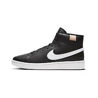 Nike Court Royale 2 Mid CQ9179001 universal all year men shoes