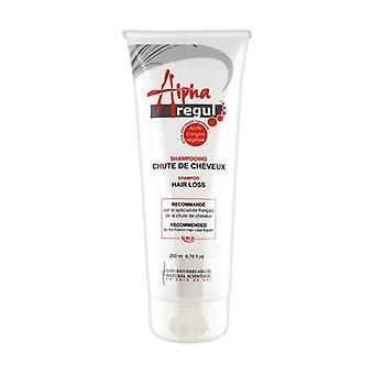 Hiustenlähtö shampoo 200 ml