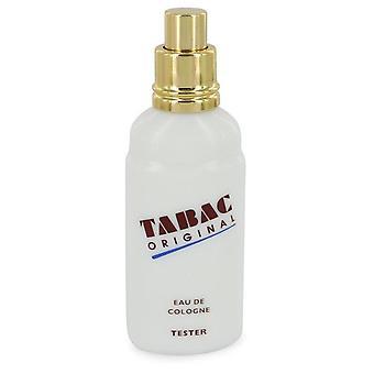 Tabac Cologne Spray (Tester) par Maurer et Wirtz 1,7 oz Cologne Spray